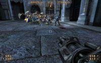 Painkiller Redemption screenshot, image №80115 - RAWG