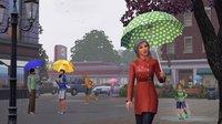 Cкриншот Sims 3: Времена года, The, изображение № 329227 - RAWG