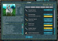 Cкриншот Age of Fear: The Undead King, изображение № 1597770 - RAWG