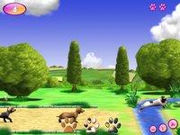 Cкриншот 22 игры со щенками, изображение № 486175 - RAWG
