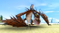Cкриншот How to Train Your Dragon, изображение № 550804 - RAWG
