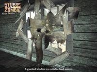 Cкриншот Stubbs the Zombie in Rebel Without a Pulse, изображение № 413475 - RAWG