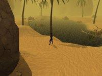 Cкриншот Neverwinter Nights: Shadows of Undrentide, изображение № 356833 - RAWG