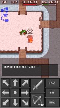 Cкриншот Alchemic Dungeons, изображение № 68180 - RAWG