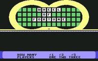 Cкриншот Wheel of Fortune (Old), изображение № 738625 - RAWG