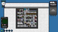 Game Corp DX screenshot, image №149027 - RAWG