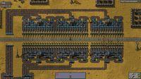 Factorio screenshot, image №86986 - RAWG