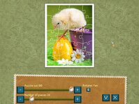 Cкриншот Holiday Jigsaw Easter, изображение № 3020979 - RAWG
