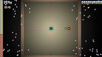 Cкриншот Bullets Squared, изображение № 2836566 - RAWG