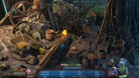 Myths of the World: Stolen Spring Collector's Edition screenshot, image №235409 - RAWG