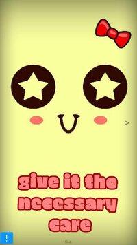 Cкриншот Kiut - Cute live pet, изображение № 2776501 - RAWG
