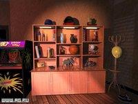 Cкриншот Blown Away: The Interactive Game, изображение № 324111 - RAWG