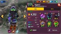 Shop Titans screenshot, image №2336081 - RAWG