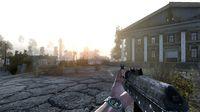 Cкриншот Sunrise: survival, изображение № 637975 - RAWG