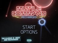 Missile Command: Recharged screenshot, image №2321617 - RAWG