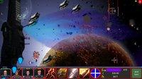 Cкриншот TBSpace, изображение № 1238142 - RAWG