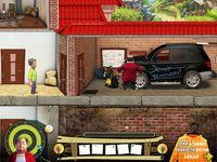 Cкриншот Как достать соседа. Каникулы олигарха, изображение № 534565 - RAWG