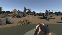Cкриншот Honor and Duty: D-Day, изображение № 1853996 - RAWG