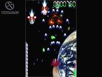 Cкриншот Another Zero, изображение № 344193 - RAWG