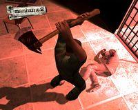 Manhunt 2 screenshot, image №529597 - RAWG