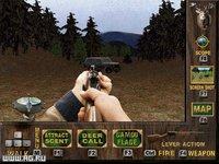 Cкриншот 3D Hunting: Trophy Whitetail, изображение № 341723 - RAWG