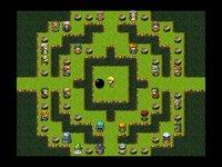 Cкриншот Vagrant Hearts Zero, изображение № 211367 - RAWG