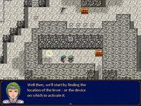 White Pearl screenshot, image №707407 - RAWG