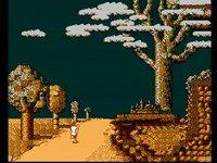 Faxanadu (1987) screenshot, image №735654 - RAWG