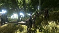 Cкриншот ARK: Survival Evolved, изображение № 73101 - RAWG