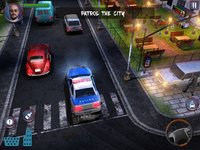 Cкриншот Police Story: Gangster City, изображение № 2037382 - RAWG