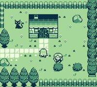 Cкриншот NES Collect, изображение № 2478181 - RAWG