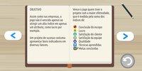 Cкриншот Projeto Efetivo - O Jogo da Gestão de Projetos, изображение № 2373910 - RAWG