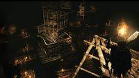 Dark Souls II: Scholar of the First Sin screenshot, image №30680 - RAWG