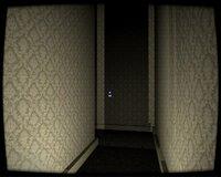 The Treachery of Simulations screenshot, image №2257059 - RAWG