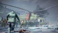 World War Z (2019) screenshot, image №810748 - RAWG