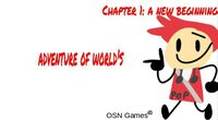 Cкриншот Adventure Of Worlds Ch.1, изображение № 2671243 - RAWG