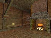 Cкриншот Dark Age of Camelot: Foundations, изображение № 383907 - RAWG