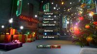 Cкриншот Killing Room, изображение № 77548 - RAWG