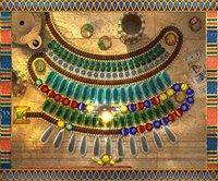 Cкриншот Luxor: Pharaoh's Challenge, изображение № 787053 - RAWG
