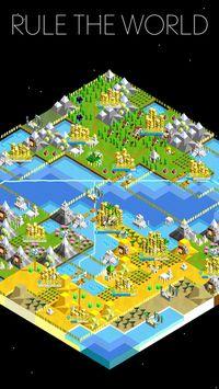 Cкриншот The Battle of Polytopia, изображение № 14475 - RAWG