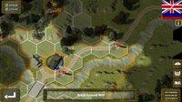 Tank Battle: 1945 screenshot, image №98384 - RAWG