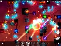 Cкриншот Radiant Defense, изображение № 16859 - RAWG