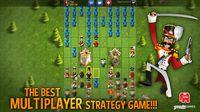 Cкриншот Stratego Multiplayer, изображение № 715933 - RAWG