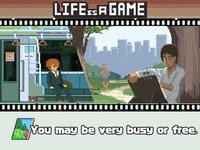 Cкриншот Life is a Game: The life story, изображение № 2165231 - RAWG