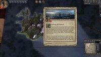 Crusader Kings II: The Old Gods screenshot, image №606092 - RAWG