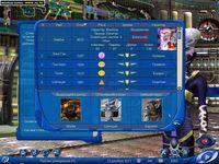 Cкриншот Космические рейнджеры, изображение № 288486 - RAWG