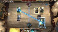 Cкриншот The Elder Scrolls: Legends, изображение № 240090 - RAWG
