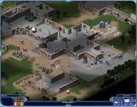 Cкриншот Laser Squad Nemesis, изображение № 371894 - RAWG