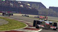 Cкриншот F1 2012, изображение № 277715 - RAWG