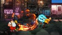 Streets of Rage 4 screenshot, image №1807261 - RAWG